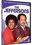 Jeffersons - Season 2
