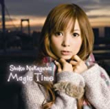 中川翔子 CD・DVD 「Magic Time」