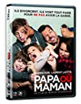Papa ou maman (Daddy or Mommy) (Versi...
