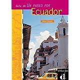 Paseo por Ecuador, un (guia) (Ele- Video/dvd En Español)