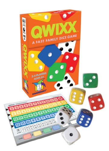 Qwixx-A-Fast-Family-Dice-Game