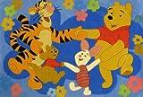 #tapis pour enfant