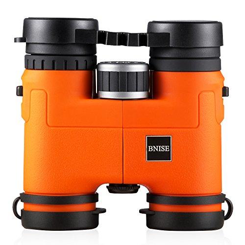 bniser-8x32-lightweight-compact-binoculars-magnesium-alloy-body-fully-multi-coated-optics-and-phase-