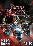 Blood Knights - Windows (select)
