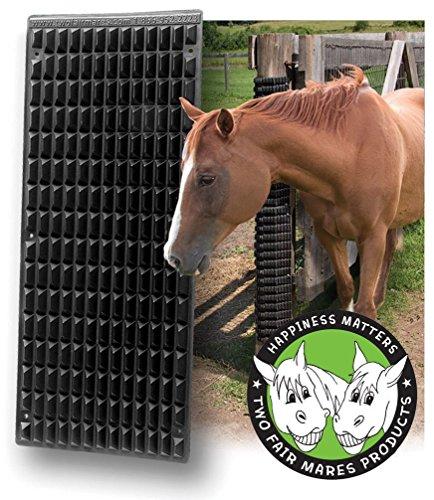 charles-owen-equine-caballo-sombreros-dimensionamiento-roll-color-tamano-25cm-x-10-m