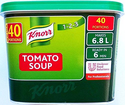 knorr-soupe-de-tomates-1-x-40-portions