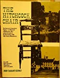 The Hitchcock Chair