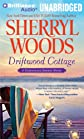 Driftwood Cottage (Chesapeake Shores Series)