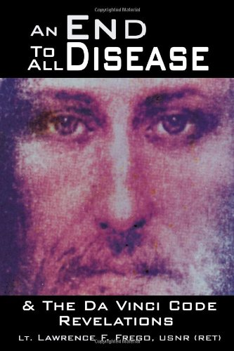 An End To All Disease: Towards a Universal Theory of Disease, Rejuvenation,  and  Immortality