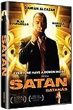 Satan (Satanas)