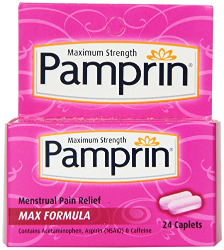 pamprin-maximum-strength-max-menstrual-pain-relief-24-count