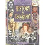 History & Geography: Level 4