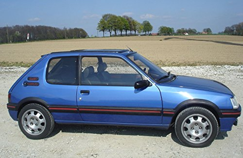 peugeot-205-gti-19-paint-colours-codes