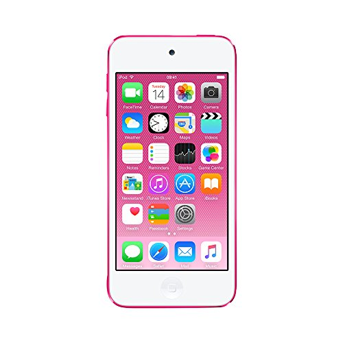 apple-ipod-touch-reproductor-mp4-de-16-gb-color-rosa