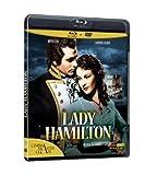 Image de Lady Hamilton [Blu-ray] [Combo Blu-ray + DVD]