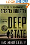 Deep State: Inside the Government Sec...