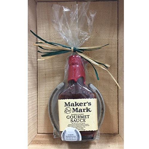 kentucky-derby-party-authentic-racing-horseshoe-gift-set-8oz-makers-mark-by-derby-traditions