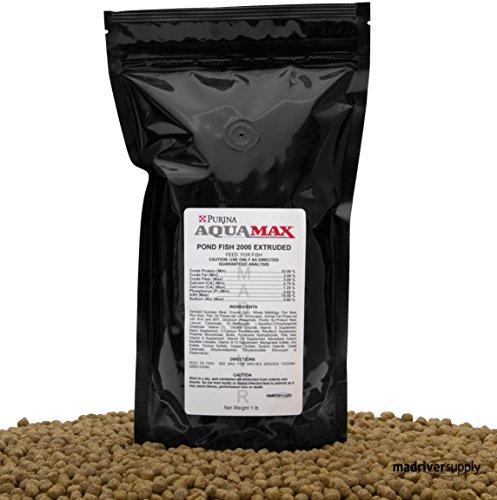 purina-mills-aquamax-pond-fish-2000-32-protein-5-1679mm-floating-pellet-for-catfish-tilapia-large-ko