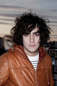 Image of Neon Indian