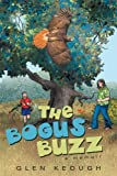 The Bogus Buzz
