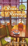 A Roux of Revenge (A Soup Lover's Mystery)