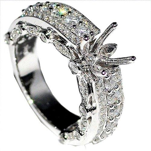 JC Wedding Rings