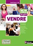 Vendre - 1re/ Term Bac Pro Commerce
