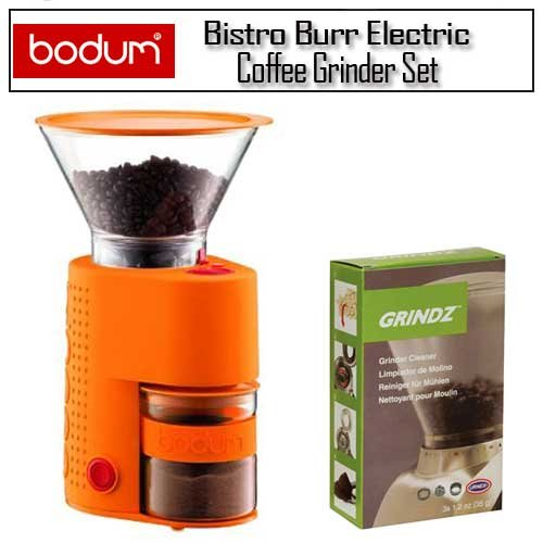 Price List Price Of Kitchenaid Coffee Review Bodum 10903