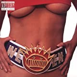 Chocolate & Cheese (US Release) [Explicit]