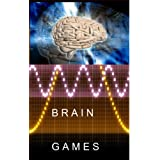 Brain games and Fun Games: Brain fitness with free kindle games and premium games. Brain games, Puzzle, Word games, Sudoku, etc. ~ Mike Games