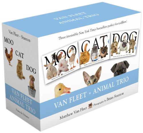 van-fleet-animal-trio-moo-cat-dog