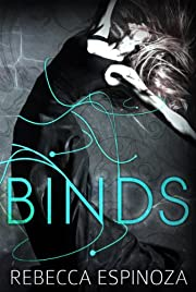 Binds (Binds Series)