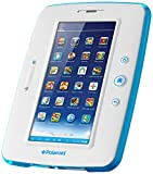 Polaroid 7 Inch Kids Tablet With Preloaded Educational Apps