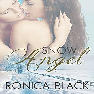 Snow Angel Audiobook