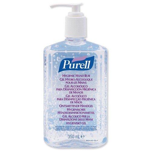 purell-9652-12-ef00-gel-igienizzante-mani-disinfettante-240-ml