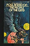 The People of the Wind (Signet SF, Q5479)