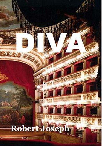 diva-english-edition