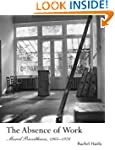 The Absence of Work: Marcel Broodthae...