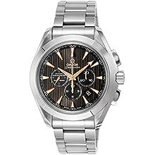 【ブランド腕時計 表示価格からさらに3%OFF】ブランド腕時計セール(7/27まで)