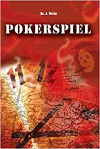 pokerspiel free download