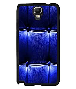 printtech Leather Pattern Back Case Cover for Samsung Galaxy Note 3 Neo N7505