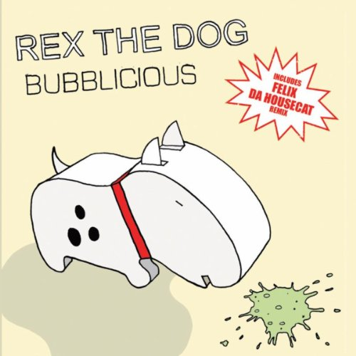 bubblicious-rex-club-12mix
