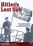NOVA - Hitler's Lost Sub [Import]