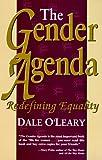 The Gender Agenda: Redefining Equality