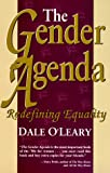 img - for The Gender Agenda: Redefining Equality book / textbook / text book