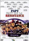 echange, troc Papy fait de la résistance