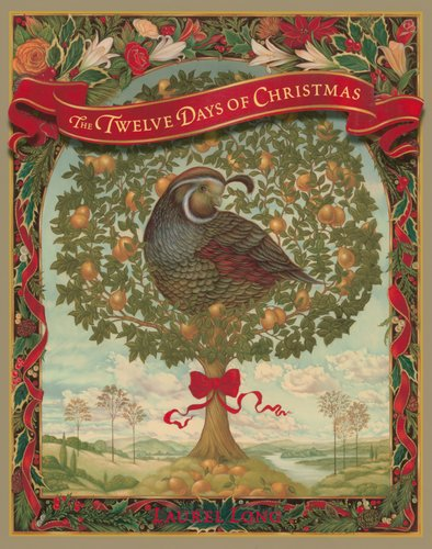 The Twelve Days of Christmas, Laurel Long