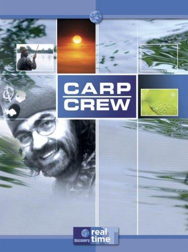 Carp Crew With Jan Porter [DVD]