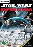 Star Wars - Empire at War (DVD-ROM)