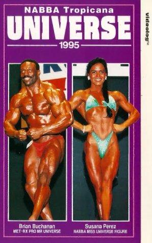 nabba-1995-tropicana-universe-vhs